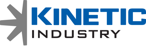 Call (720) 552-1221 - Kinetic Industry